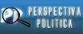 Perspectiva Política